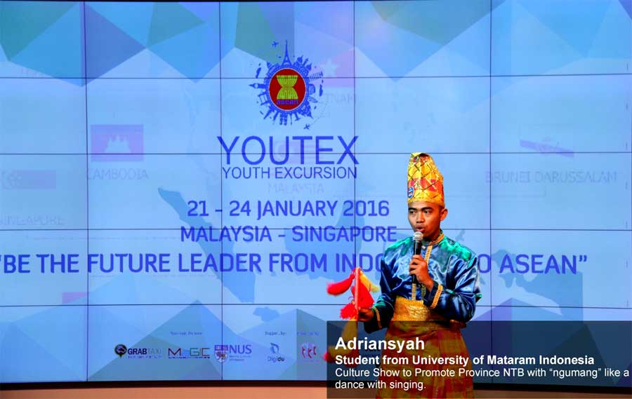 youtex_2016