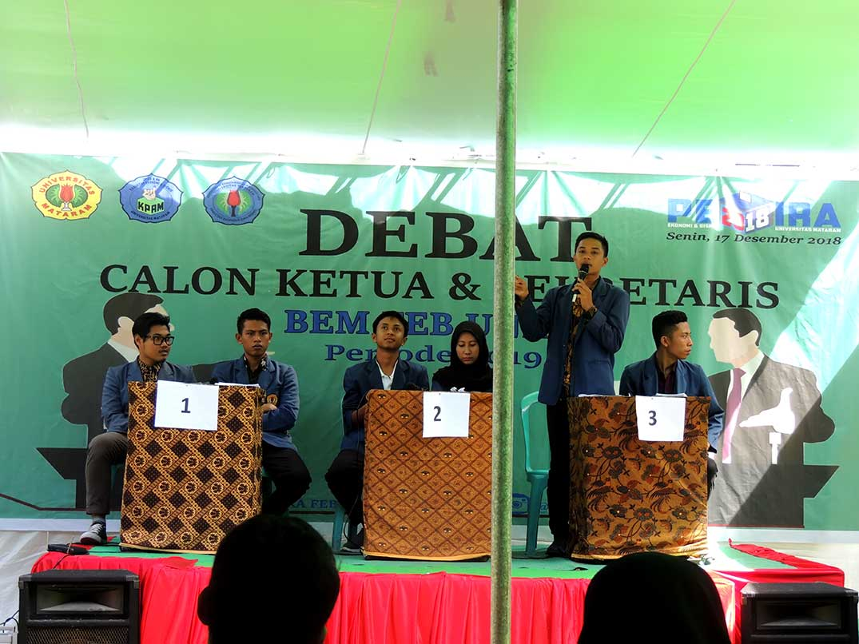 3.-Debat10