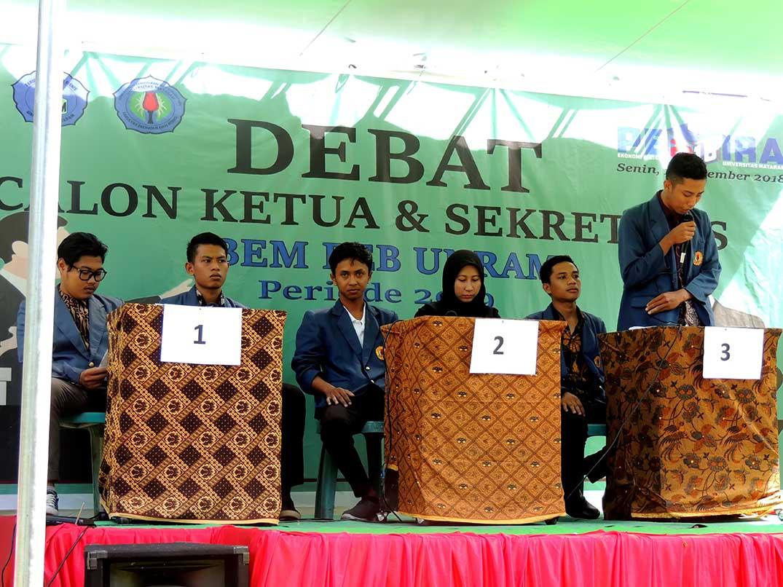 3.-Debat11