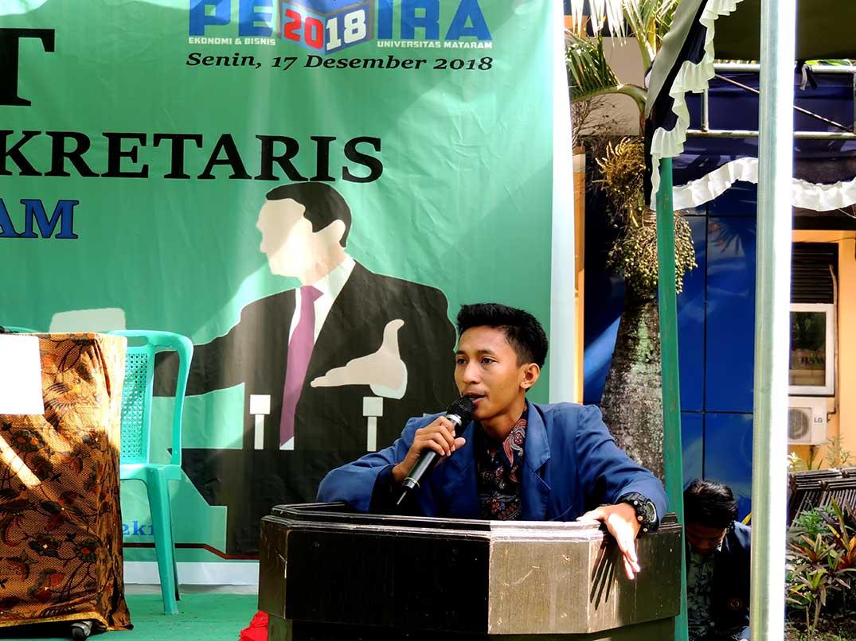 3.-Debat3