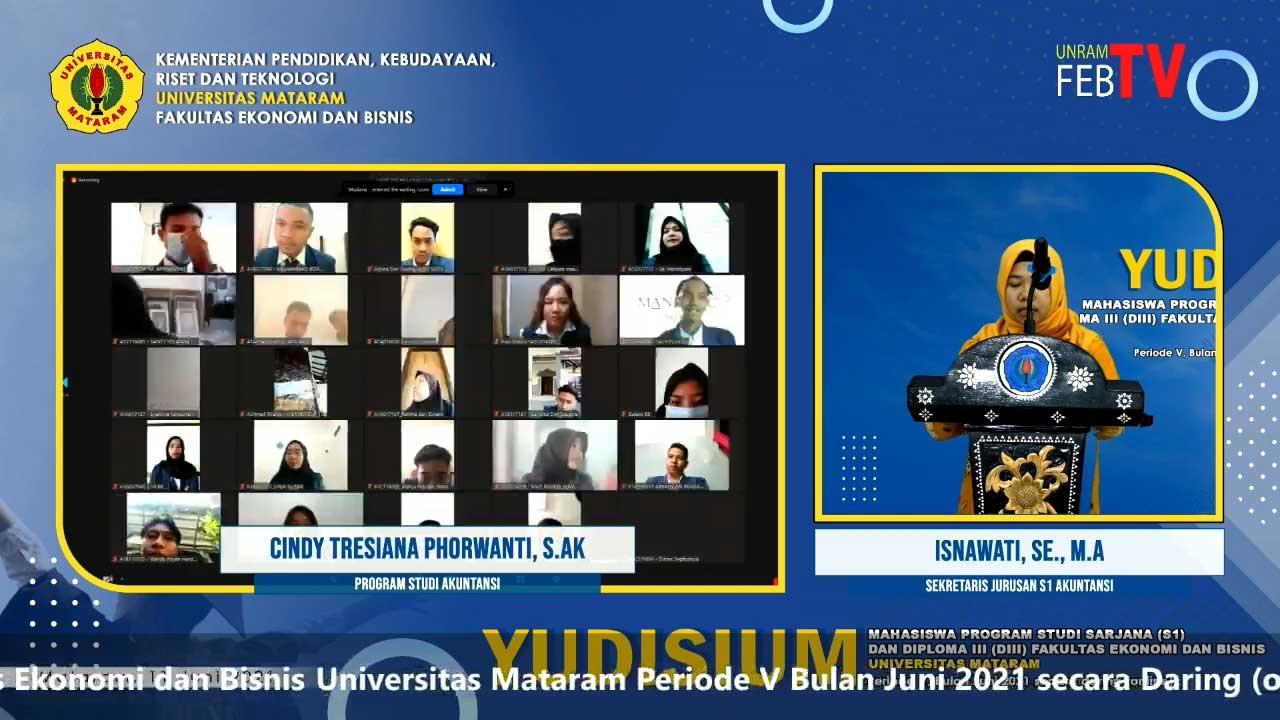 yudisium-v-10