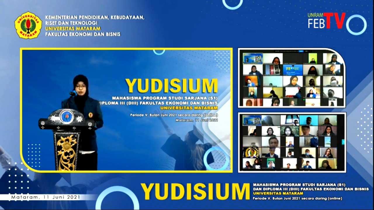 yudisium-v-2