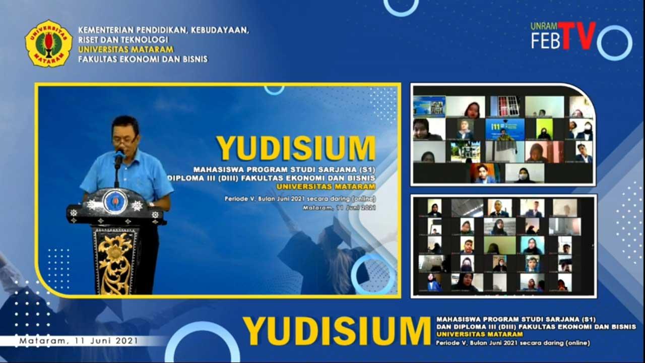 yudisium-v-4