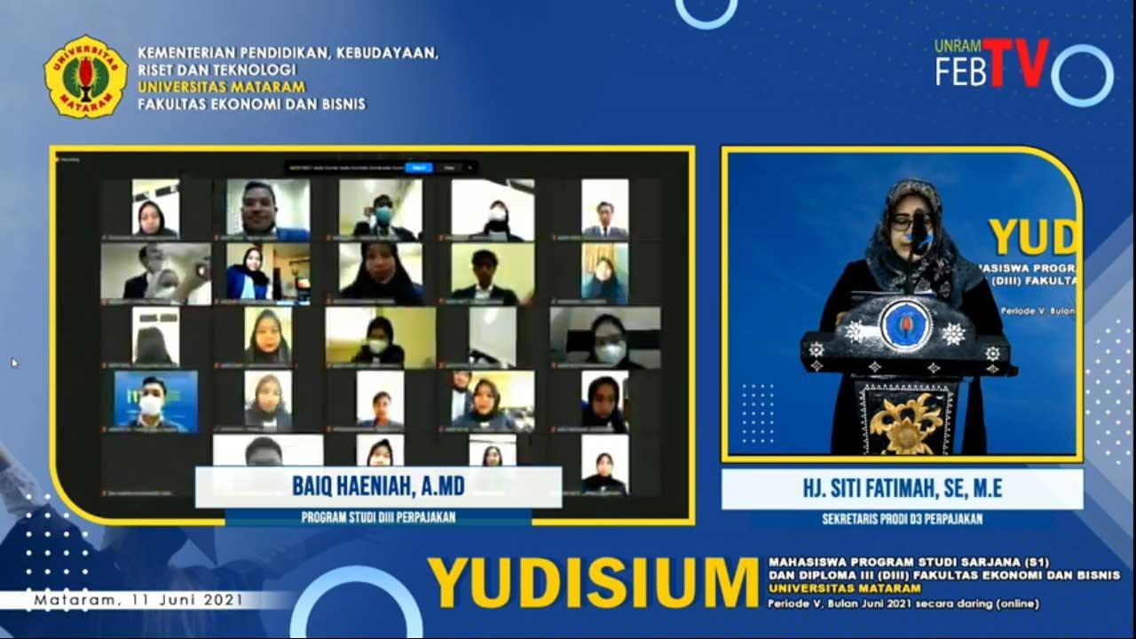 yudisium-v-5
