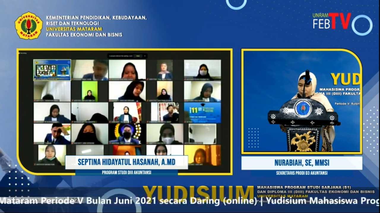 yudisium-v-6