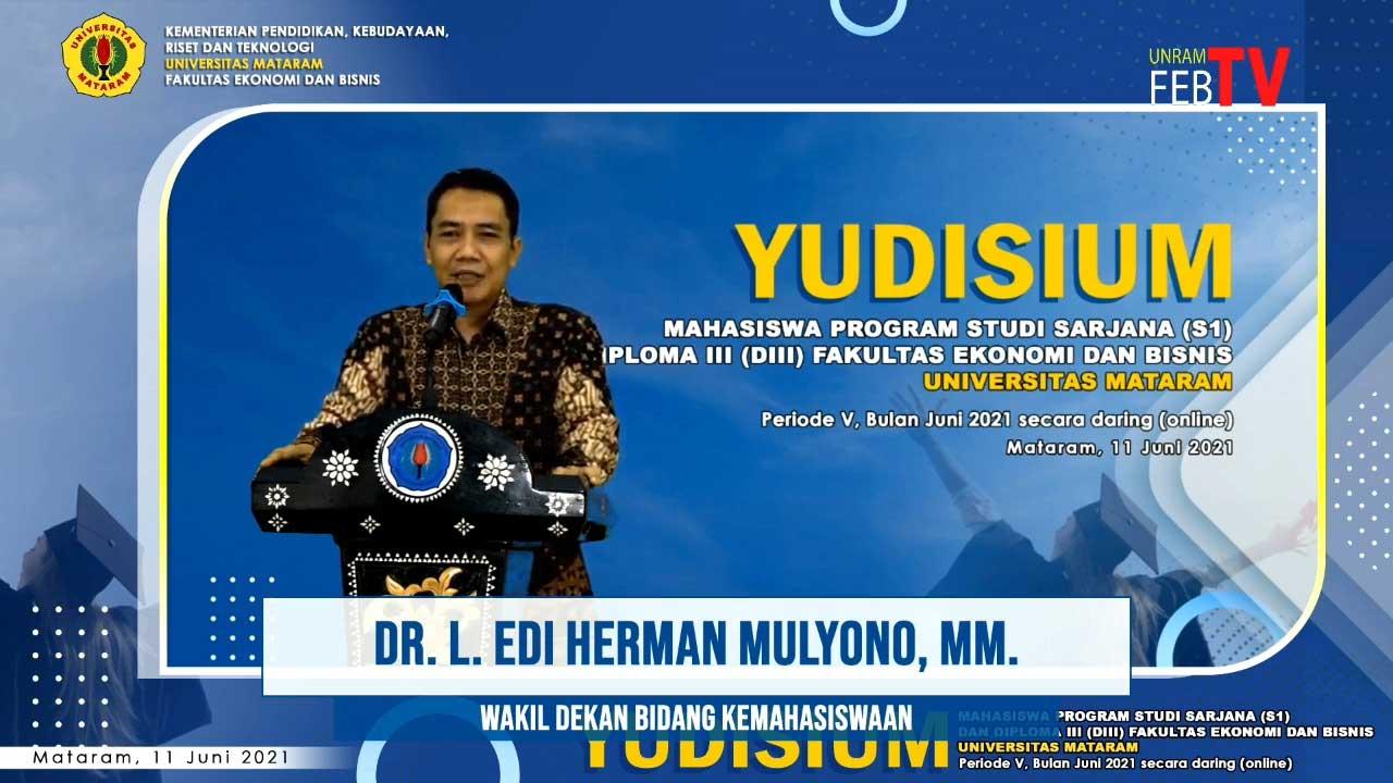 yudisium-v-8