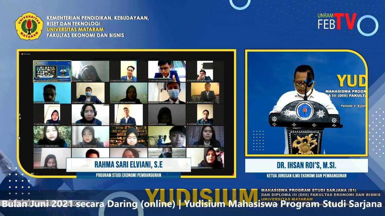 yudisium-v-9